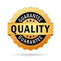 guaranteed service
