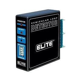 EliteAELDLoopDetector.jpg