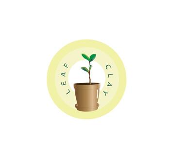 plant logo.jpg