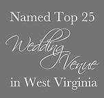 top25Venue.png