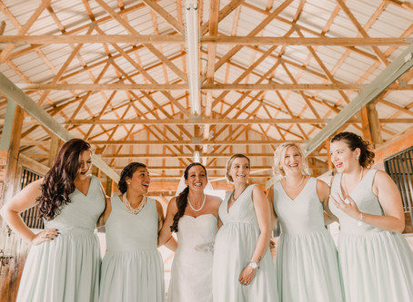 The J Wedding Portraits - Tyler Priola Photographer