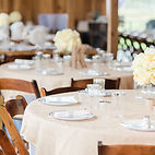 C&J Wedding Decor-WEB-15.jpg