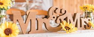 Sunflower & Burlap-WEB-10.jpg