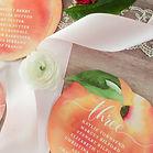 Peach Styled Shoot-341.jpg