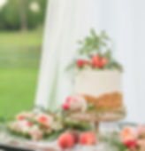 Peach Styled Shoot-254.jpg