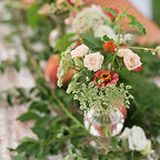 Peach Styled Shoot-290.jpg
