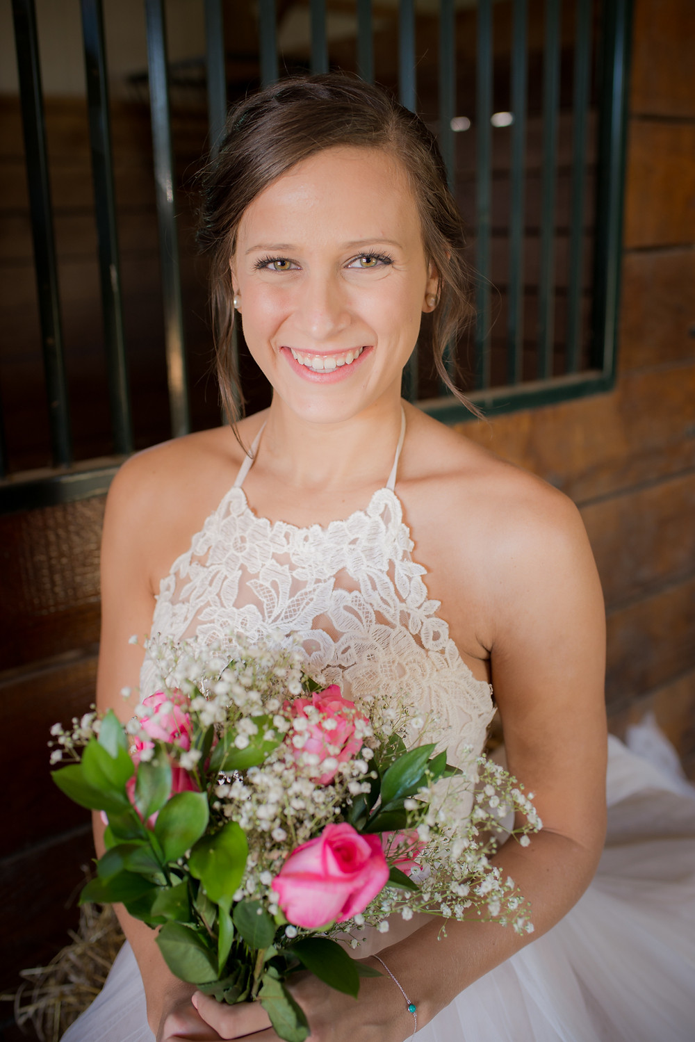 Jacqueline Binkley Photography - The Barns at Maple Valley Farm LLC WV