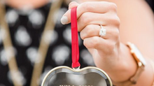 Holiday Engagement Ideas
