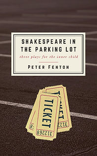 Copy of Shakespeare in the Parking Lot.jpg
