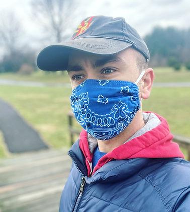 Mask Up November 2020.JPG