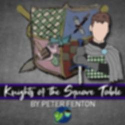 Knights Graphic 2019.jpg