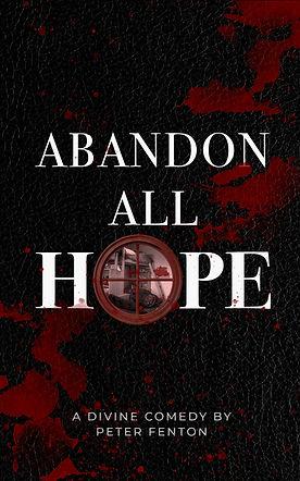 Abandon All Hope.jpg