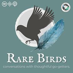 Rare Birds Podcast(2).png