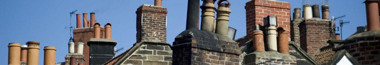 Chimney Sweep Bridlington