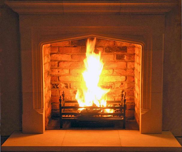 fireplace_open_fire_53450_813_680.jpg