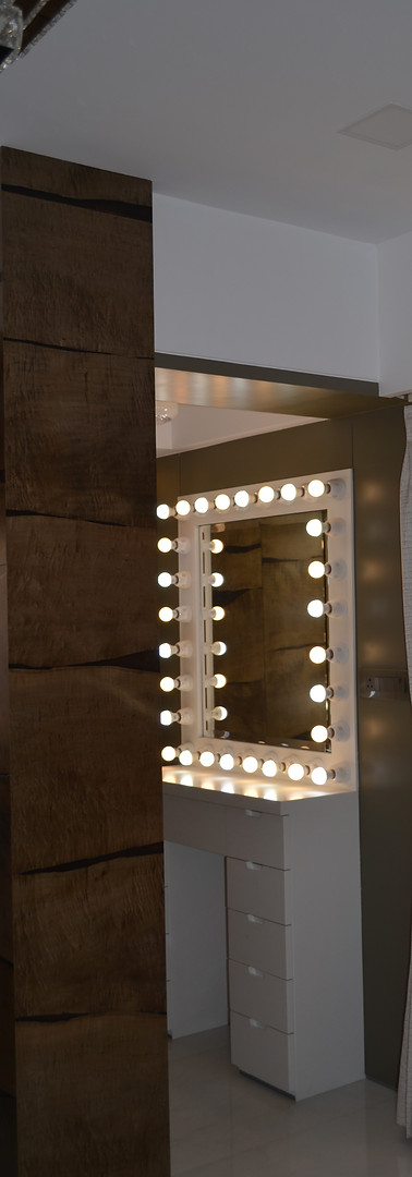 Purav dressing mirror_edited.jpg
