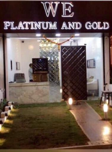 Purav weplatinium4_edited.jpg