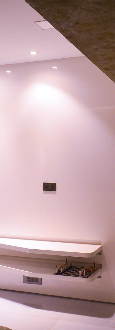 Purav Bedroom.jpg