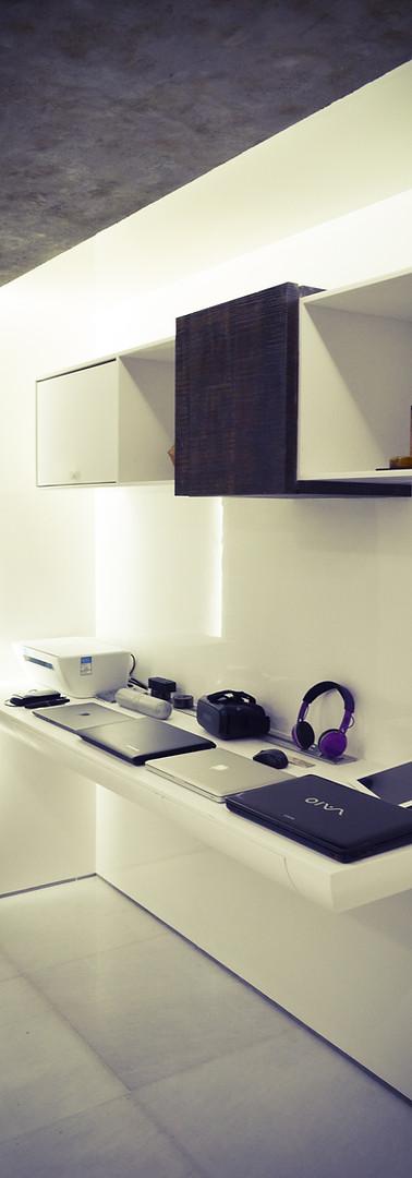 Purav Work desk.jpg
