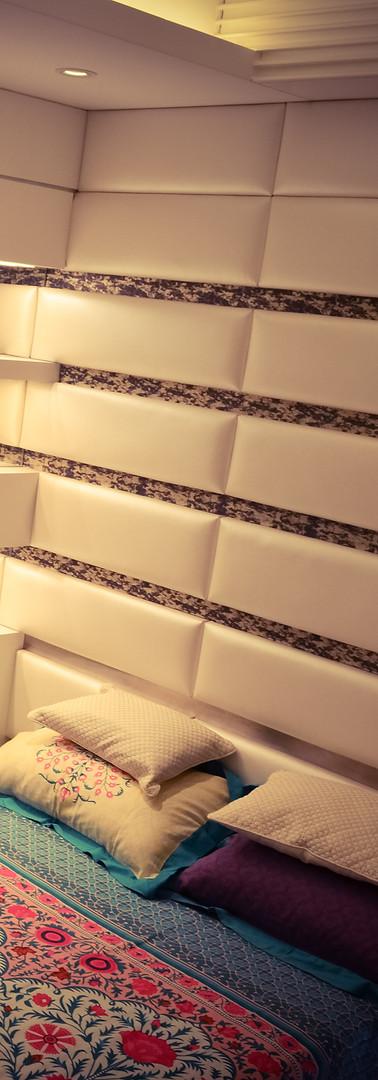 Purav BEDroom2.jpg