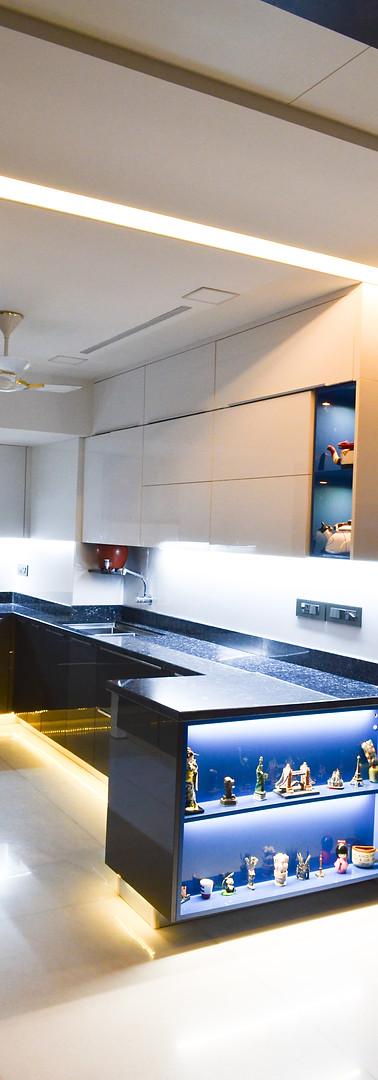 Purav Kitchen.jpg