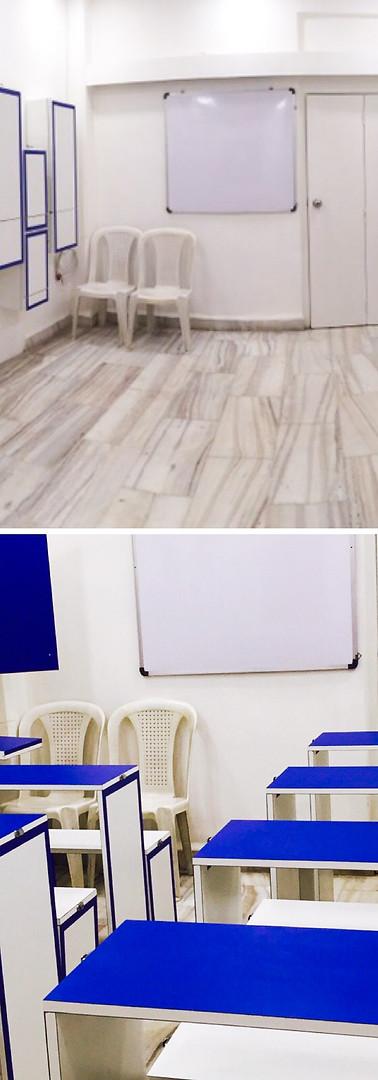 Purav Techno office.jpg