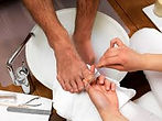 images0VF2R5UO.jpgspa pedicure voor mann