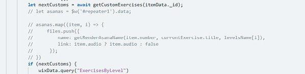 Lets-sync_codingstandard  3.jpg