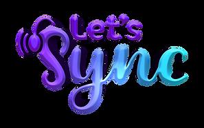Let_s Sunc - 3D-Logo purple Smaller.png