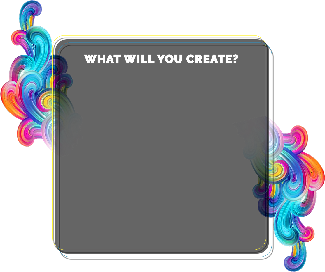 what will you create04.png