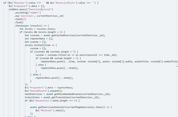 Lets-sync_codingstandard 2.jpg