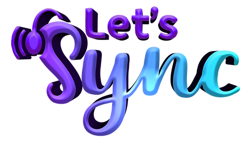 Let_s Sunc - 3D-Logo purple.png