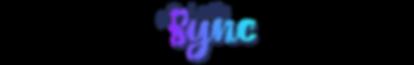 Lets sync logo Long.png