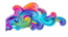Color Puffs.png