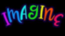 Imagine 2.png