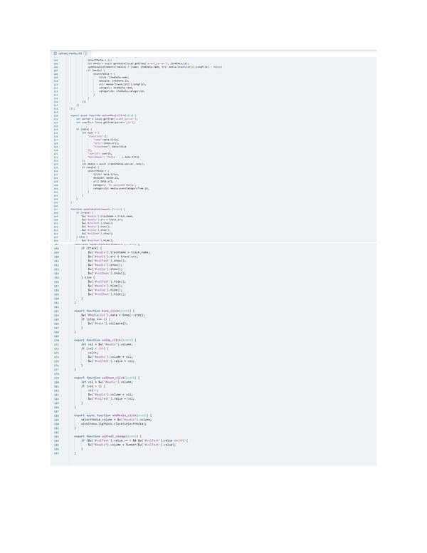 Computools code review by  Junaid_Page_3
