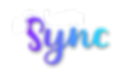 Let_s Sunc - Logo-02.png