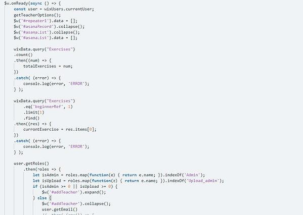 Lets-sync_codingstandard 1.jpg