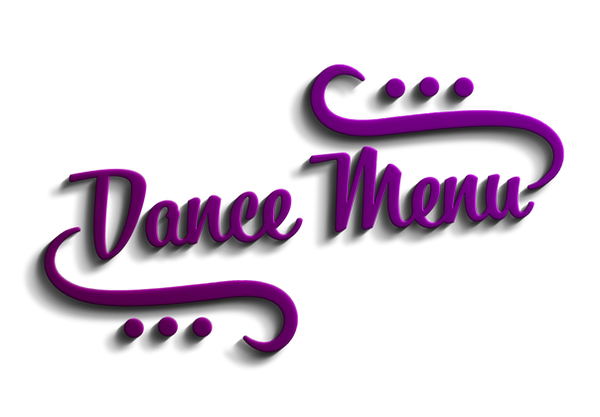 Dance Menu Purple.png