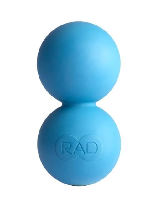 RAD Roller
