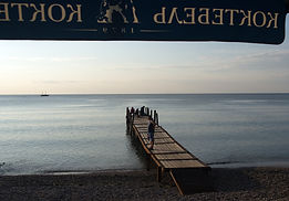 Фото © Andrey Tarasov