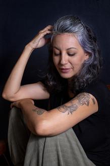 סנדרה סוויסה