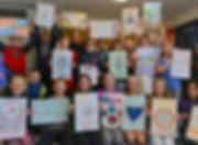 NEWS_Peace-Poster_Post.jpg