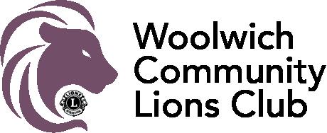 WCLClogo.png