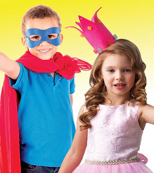 Capes and Crowns Web Image 660 x 485.jpg