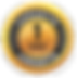 relojes rubberchic 1 año de garantía