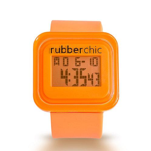 Rubberchic Box Orange