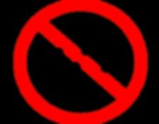 no_low_code_platform.png