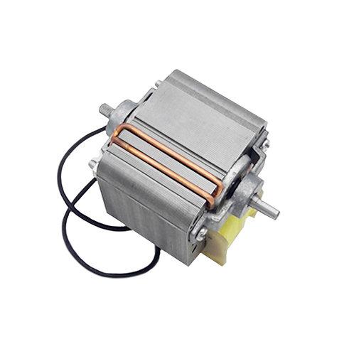 Motor Picadora de carne TBPM1000