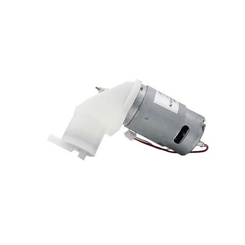Motor para TS 1200